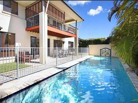 28 John Street, Manly West 4179, QLD House Photo