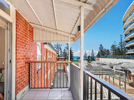 15/14 The Esplanade, Burleigh Heads 4220, QLD Apartment Photo