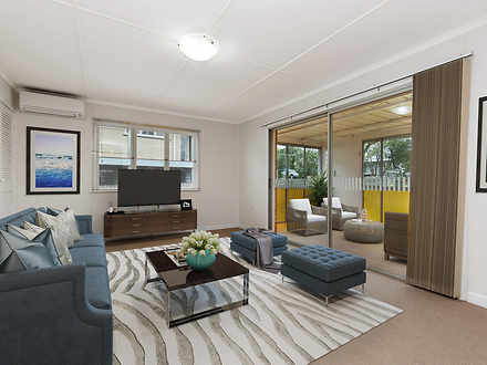 39 Narellan Street, Arana Hills 4054, QLD House Photo