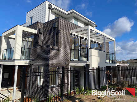 2/238 Manningham Road, Templestowe Lower 3107, VIC Townhouse Photo