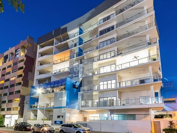 004238 Buchanan Street, West End 4101, QLD Apartment Photo