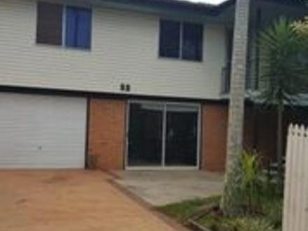 32 Gail Street, Kallangur 4503, QLD House Photo