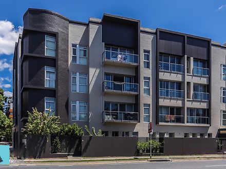 216/38 Skyring Terrace, Teneriffe 4005, QLD Apartment Photo