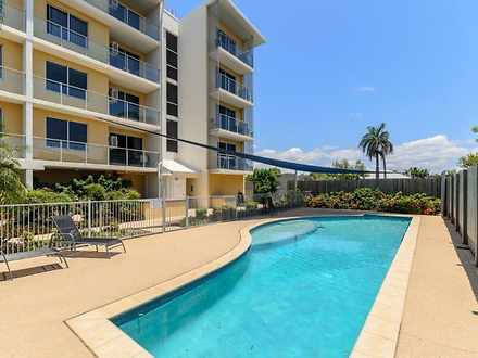 22/22 Barney Street, Barney Point 4680, QLD Apartment Photo