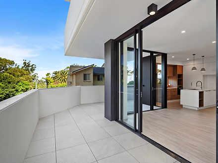 G02/8-10 George Street, Gosford 2250, NSW Apartment Photo