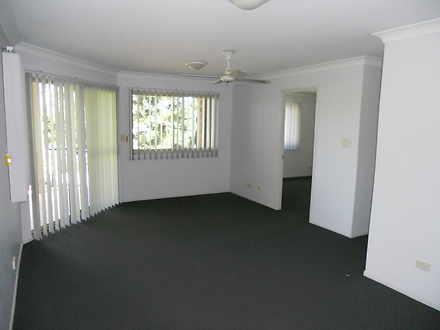 10/18 Morrow Street, Taringa 4068, QLD Unit Photo
