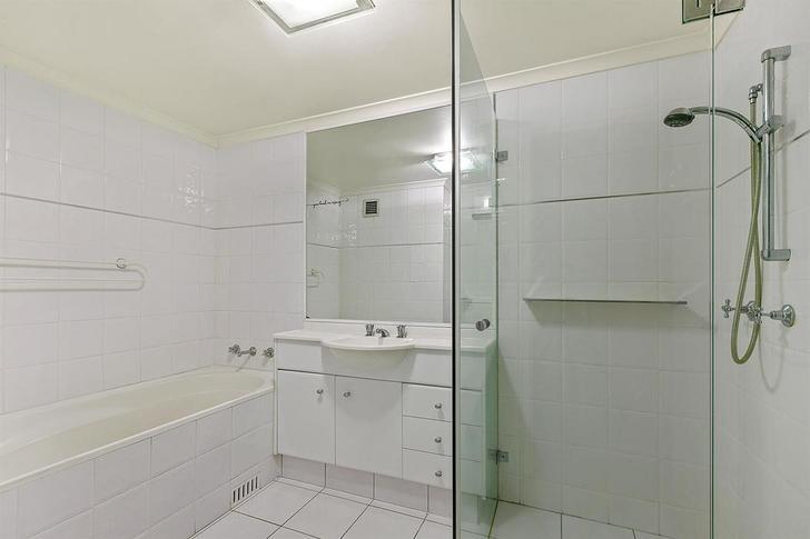 13/512 Victoria Road, Cnr Potts Street, Ryde 2112, NSW Apartment Photo
