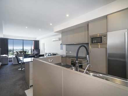 111/12 Tanunda Drive, Rivervale 6103, WA Apartment Photo
