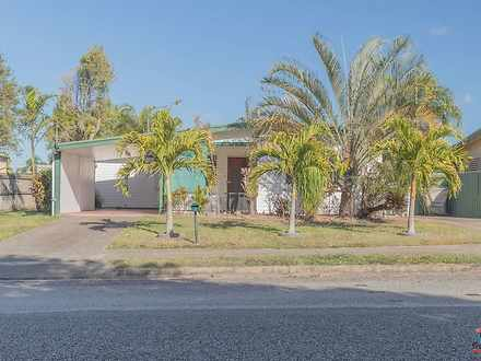 3 Holmes Drive, Beaconsfield 4740, QLD House Photo