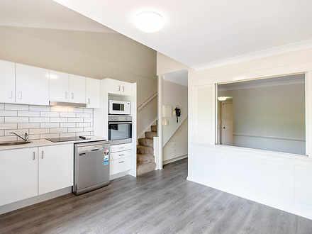 45 Wharf Street, Kangaroo Point 4169, QLD Apartment Photo