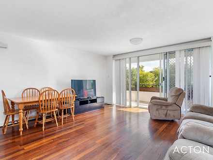 3/48 Mcmaster Street, Victoria Park 6100, WA Apartment Photo