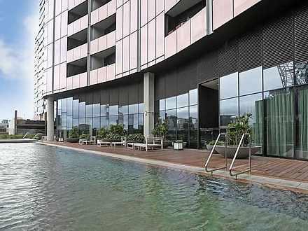 5303/135 A'beckett Street, Melbourne 3000, VIC Apartment Photo