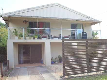 68B Nambour Mapleton Road, Nambour 4560, QLD Unit Photo