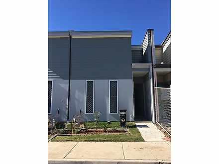 17 Beagle Street, Fitzgibbon 4018, QLD House Photo