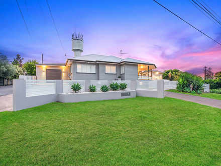 8 Tower Street, Eastern Heights 4305, QLD House Photo