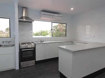 16 Short Street, Mount Isa 4825, QLD Unit Photo