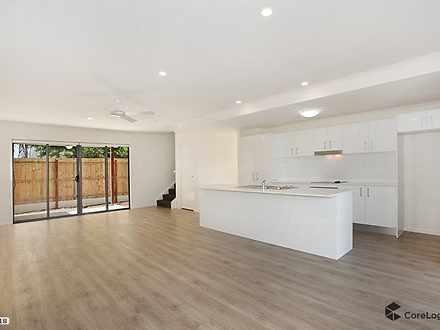1/10-12 Mill Lane, Nambour 4560, QLD Apartment Photo