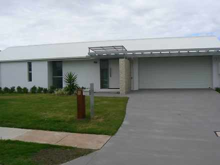 16 Silky Oak Avenue, Moggill 4070, QLD House Photo