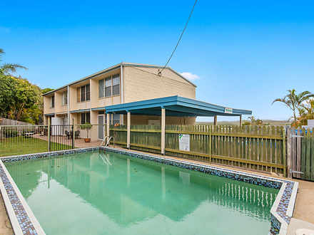 2/5 Ibis Street, Peregian Beach 4573, QLD Townhouse Photo