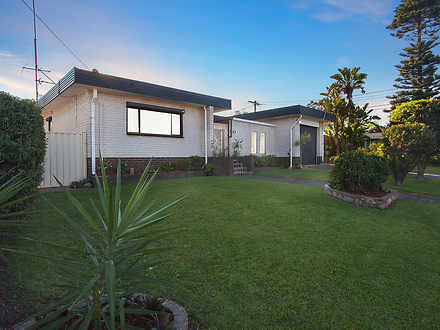 10 Moran Road, Buff Point 2262, NSW House Photo