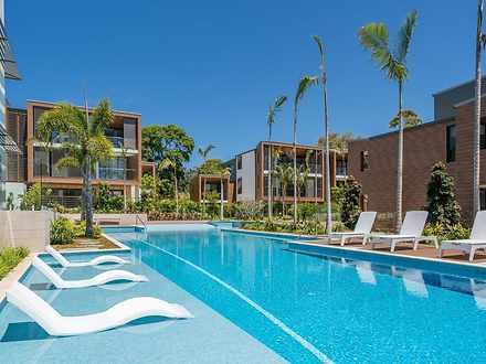 307/156C Terrigal Drive, Terrigal 2260, NSW Apartment Photo
