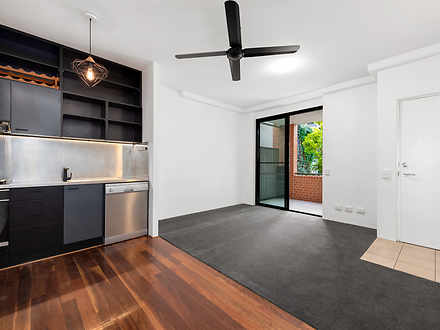 48/139 Commercial Road, Teneriffe 4005, QLD Apartment Photo