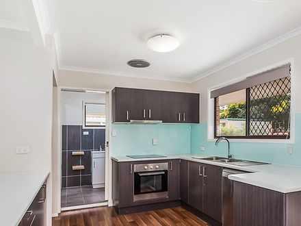 61 Carrara Street, Mount Gravatt East 4122, QLD House Photo