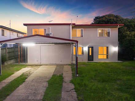 29 Aquarius Drive, Kingston 4114, QLD House Photo