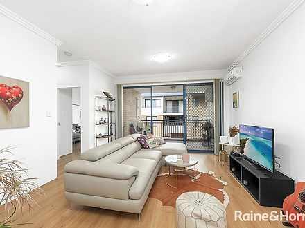 83/7-19 James Street, Lidcombe 2141, NSW Apartment Photo