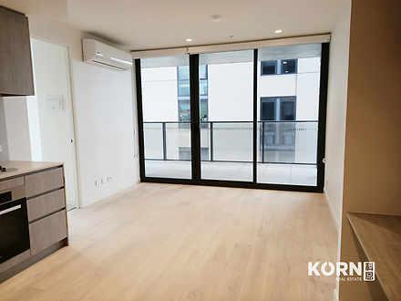 1403/15 Austin Street, Adelaide 5000, SA Apartment Photo