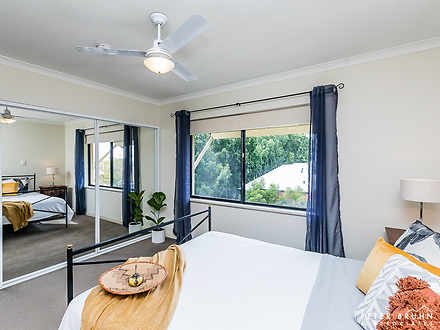 13/24 Constitution Street, East Perth 6004, WA Apartment Photo