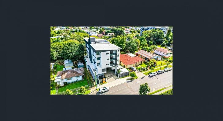 16 Troughton Road, Sunnybank 4109, QLD Apartment Photo