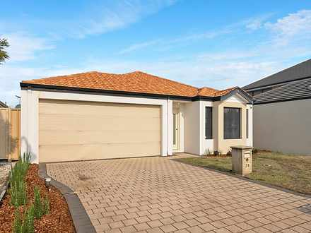 28 Fairlie Drive, Canning Vale 6155, WA House Photo