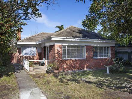 66 Mortimore Street, Bentleigh 3204, VIC House Photo
