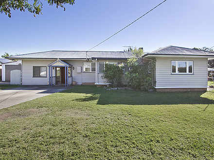 57 Norris Road, Bracken Ridge 4017, QLD House Photo