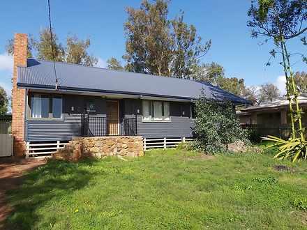 24 Yalbaroo Road, Northam 6401, WA House Photo