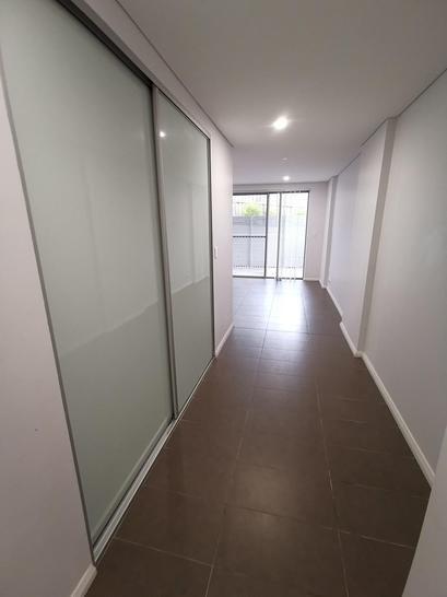 1 114 Adderton, Carlingford North 2118, NSW Apartment Photo