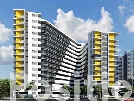 30008/67 Blamey Street, Kelvin Grove 4059, QLD Apartment Photo