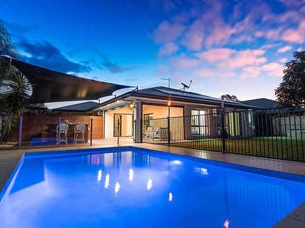 5 Norwood Crescent, Trinity Park 4879, QLD House Photo