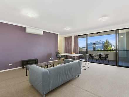 11/8 Archer Street, Upper Mount Gravatt 4122, QLD Apartment Photo
