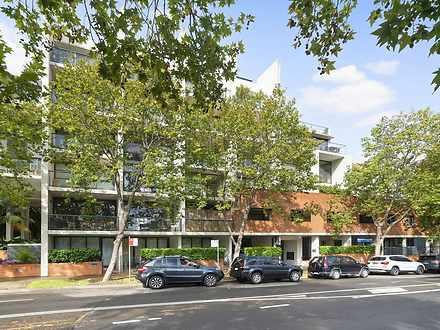 102W/138 Carillon Avenue, Newtown 2042, NSW Studio Photo