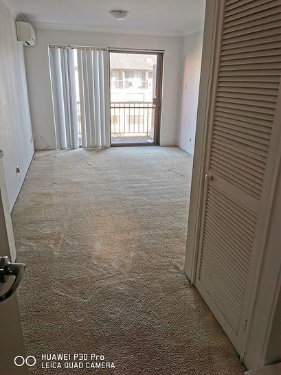 88/267-319 Bulwara Road, Ultimo 2007, NSW Apartment Photo