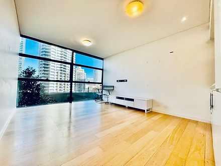 UNIT 1809/101 Bathurst Street, Sydney 2000, NSW Apartment Photo