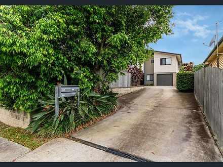3/9 Western Avenue, Chermside 4032, QLD Townhouse Photo