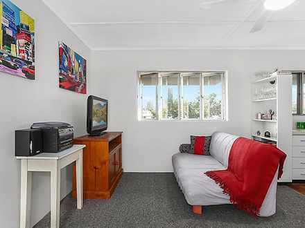 18/11 Llewellyn Street, New Farm 4005, QLD Apartment Photo