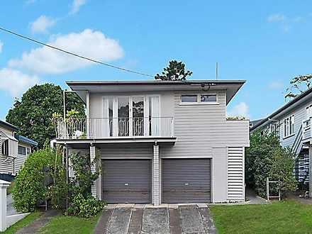 3/290 Days Road, Grange 4051, QLD Apartment Photo