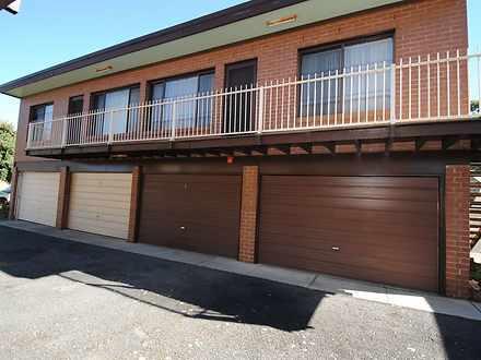 5/54 Geordie Street, Lithgow 2790, NSW House Photo