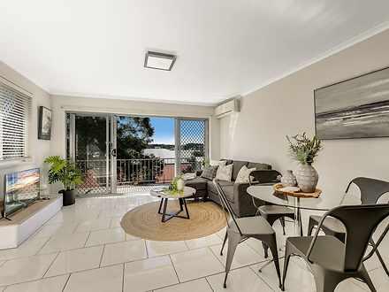 14/262 Margaret Street, Toowoomba City 4350, QLD Unit Photo