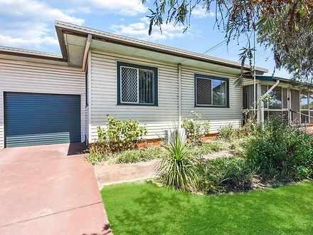 236 Taylor Street, Newtown 4350, QLD House Photo