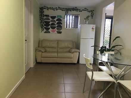 8 Naples Street, Wishart 4122, QLD House Photo